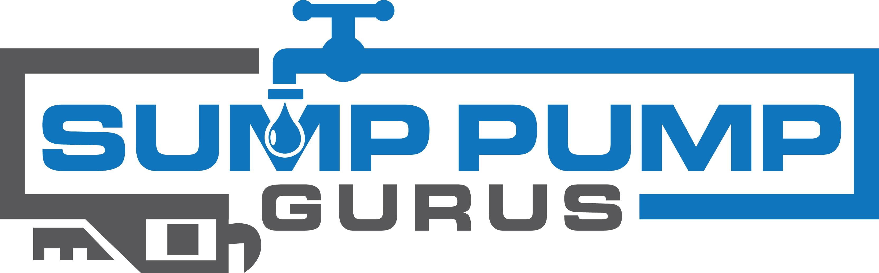 Sump-Pump-Gurus-win.jpg